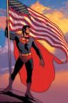 Superman Returns:The Prequels - Bryan Singer, Marc Andreyko, Justin Gray, Jimmy Palmiotti, Michael Dougherty, Dan Harris, Ariel Olivetti, Rick Leonardi, Doug Hazlewood, Karl Kerschl, Wellington Dias