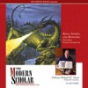 Rings, Swords, and Monsters: Exploring Fantasy Literature - Michael D.C. Drout