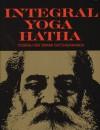Integral Yoga Hatha - Swami Satchidananda