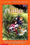 Littles First Readers #07: The Littles Go On A Hike - John Lawrence Peterson, John Petersen, Jaqueline Rogers, Teddy Slater