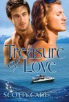 Treasure of Love - Scotty Cade