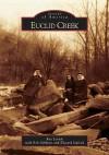 Euclid Creek - Roy Larick, Bob Gibbons