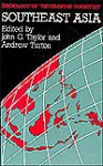 South East Asia - John Taylor, Andrew Turton