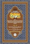 The Meaning and Explanation of the Glorious Qur'an (Vol 10) - Muhammad Saed Abdul-Rahman