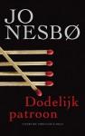 Dodelijk patroon - Annelies de Vroom, Jo Nesbo
