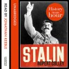 Stalin: History in an Hour - Rupert Colley, Jonathan Keeble