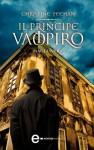 Il principe vampiro. Magia nera (eNewton Narrativa) (Italian Edition) - Christine Feehan, C. Serretta