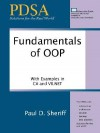 Fundamentals of Oop - Paul D. Sheriff