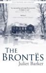 The Brontes - Juliet Barker