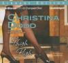 Thigh High - Natalie Ross, Christina Dodd