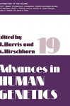 Advances in Human Genetics, Volume 19 - Harry Harris, Kurt Hirschhorn
