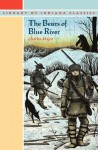 The Bears of Blue River - Charles Major