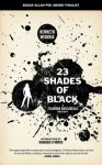 23 Shades of Black - Barbara D'Amato, K.J.A. Wishnia