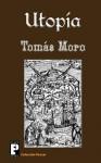 Utopia - Sigmund Freud, Anna Freud, Tomás Moro