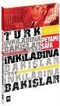 Türk İnkilabına Bakışlar - Peyami Safa