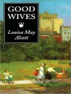 Good Wives (MP3 Book) - Louisa May Alcott, C.M. Herbert
