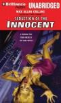 Seduction of the Innocent - Max Allan Collins, Dan John Miller