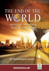 The End of the World - Muhammad Al Areefi, Darussalam