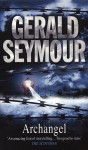 Archangel - Gerald Seymour