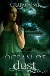 Ocean of Dust - Graeme Ing