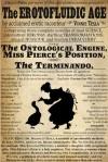 The Erotofluidic Age - Vinnie Tesla