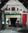 Living in Ireland - Taschen, Rene Stoeltie, Taschen