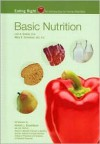 Basic Nutrition - Lori A. Smolin, Mary B. Grosvenor