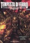 Tempesta di Ferro (Ultramarine, #2) - Graham McNeill, G. Roversi