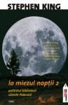 La miezul nopţii 2 - Stephen King