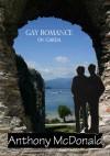 Gay Romance on Garda - Anthony McDonald