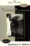 The Girl In The Yellow Raincoat - Anthony S. Abbott