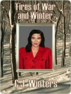 Fires of War and Winter [Cranky Otter Series Book 2] - C.J. Winters