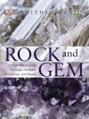 Rock and Gem - Ra Bonewitz, The Smithsonian Institution