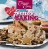 Most Loved Festive Baking - Jean Paré