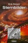 Sternbilder - Erik Simon