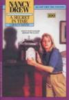A Secret in Time (Nancy Drew) - Carolyn Keene
