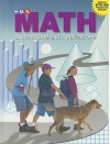 Math: Explorations and Applications - Stephen S. Willoughby, Peter Hilton, Carl Bereiter