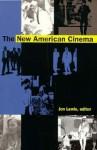 The New American Cinema - Jon Lewis