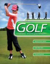 Essential Guide for Young Golfers - Clive Gifford