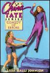 Comedy Of Errors - Lissa Halls Johnson