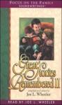 Great Stories Remembered II - Joe L. Wheeler