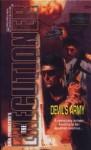 Devil's Army - Dan Schmidt, Don Pendleton