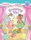 Dressing Up! - Katharine Holabird, Helen Craig