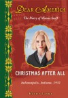 Christmas After All - Kathryn Lasky