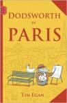 Dodsworth in Paris - Tim Egan