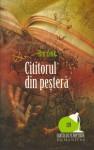 Cititorul din peşteră - Rui Zink, Micaela Ghiţescu