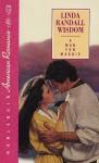 A Man for Maggie (American Romance, #350) - Linda Randall Wisdom