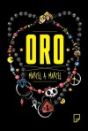 ORO - Krzysztof Ostrowski, Marcel A. Marcel