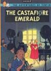 The Castafiore Emerald (Tintin, #21) - Hergé