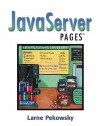 JavaServer Pages - Larne Pekowsky